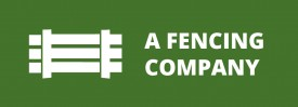 Fencing Johnston - Temporary Fencing Suppliers