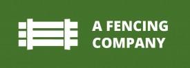 Fencing Johnston - Fencing Companies